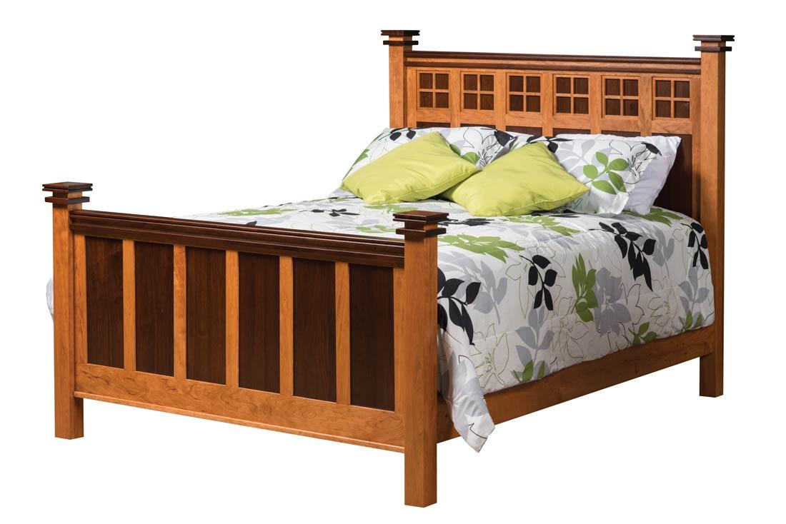 Bedroom Furniture Nashville Tn Bedroom Furniture