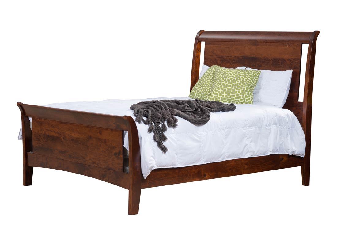 Amish Excellence Bedroom Furniture Nashville Tn