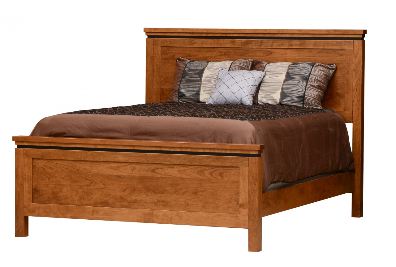 Amish Excellence | Bedroom Furniture | Nashville, TN | Knoxville, TN |  Memphis, TN