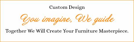 Amish Excellence Custom Furniture Amish Furniture